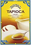 Royal - Tapioca, 175 g