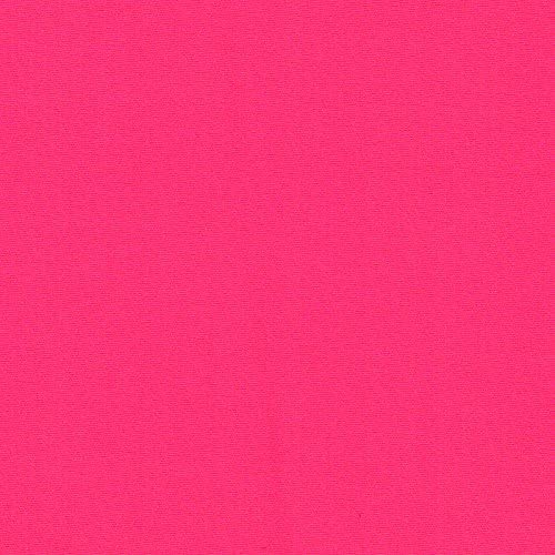 Hot Pink Neon Charlotte Mall It is very popular Techno Knit Fabric by - The 100 Yards Bolt Wholes
