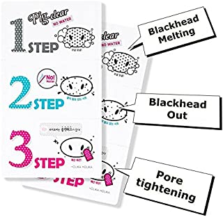 Best pig nose clear directions Reviews