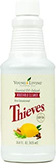 Thieves Household Cleaner by Young Living, 14.4 Fluid Ounces