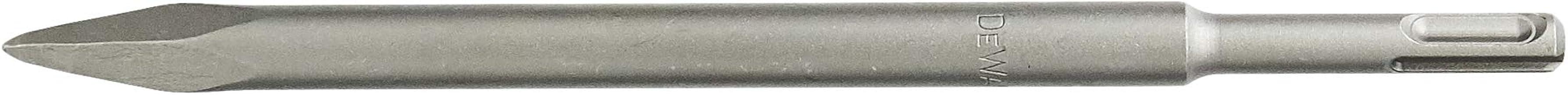 DEWALT Ponteiro 250mm DWA0801