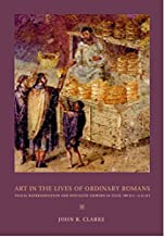 Best art in the lives of ordinary romans Reviews