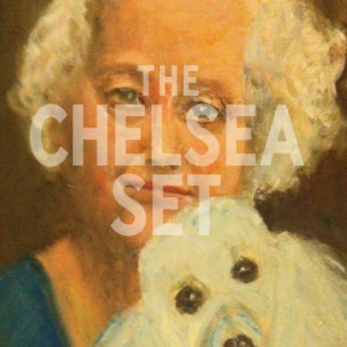 The Chelsea Set