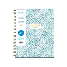 Image of Blue Sky 2020 2021. Brand catalog list of Blue Sky. This item is rated with a 5.0 scores over 5