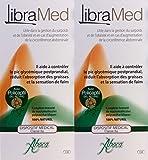 Libramed Duplo 276 Comprimidos