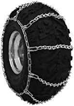 Best aggressive tire chains Reviews