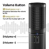 IMG-3 tonor usb microfono di registrazione