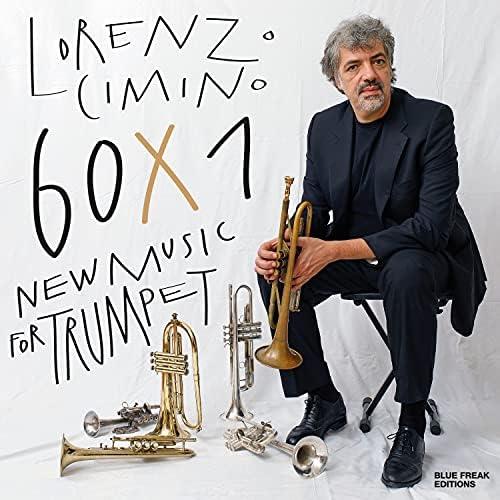 Lorenzo Cimino