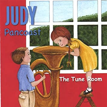 The Tune Room