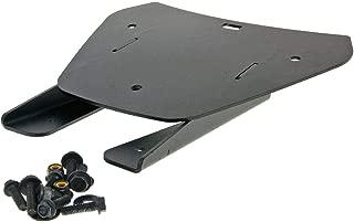 Givi 40 Kit de Montaje 351/para portaequipajes PL351//plx360//PL360//T351//TE351 Color Negro