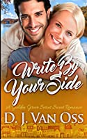 Write By Your Side (Golden Grove Series Book 2)