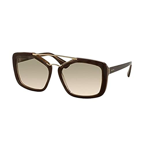 c0f0bdc6c31 Authentic Prada Glasses  Amazon.com