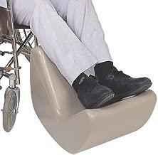 Maddak Soft Touch Tuffet Soft Foot or Leg Rest (766300000)