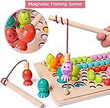 Zoom IMG-1 rolimate giochi in legno perline