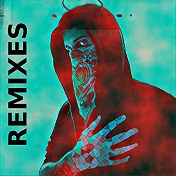 Diamond Hands Remixes