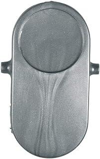 Dyson Catch, Low Profile Dc58/59 Dc59 Motorhead