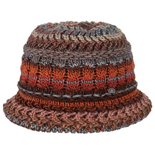 Lierys Gorro de Punto Alesund de Mujer by Sombrero de mujersombreros de...