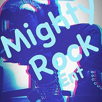 MightyRock