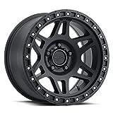 Method Race Wheels Truck & SUV Wheels