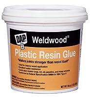 Dap 00203 溶接材プラスチック樹脂接着剤 1ポンド