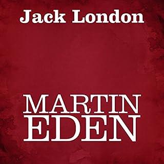 Martin Eden                   Di:                                                                                                                                 Jack London                               Letto da:                                                                                                                                 Silvia Cecchini                      Durata:  12 ore e 38 min     19 recensioni     Totali 4,6