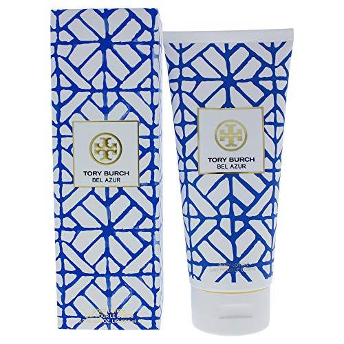 La mejor comparación de Perfume Tory Burch al mejor precio. 4