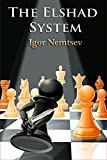 The Elshad System-Nemtsev, Igor