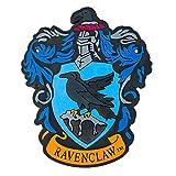 Ímã de geladeira Mega Mega Ímã de Harry Potter Corvinal Crest