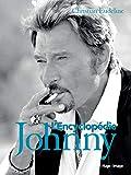 L'Encyclopédie Johnny