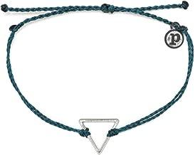 mediterranean jewelry