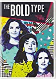 Bold Type: Season Two (2 Dvd) [Edizione: Stati Uniti]
