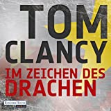 Im Zeichen des Drachen - Tom Clancy