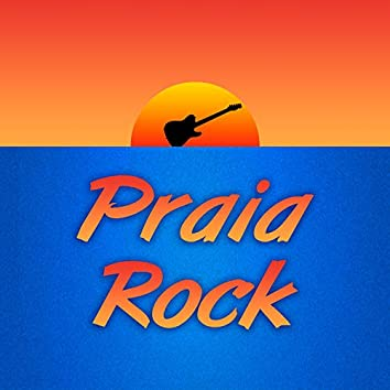 Rock na Praia
