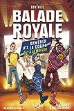 Balade royale 3 - Ramener la coupe à la maison (3)