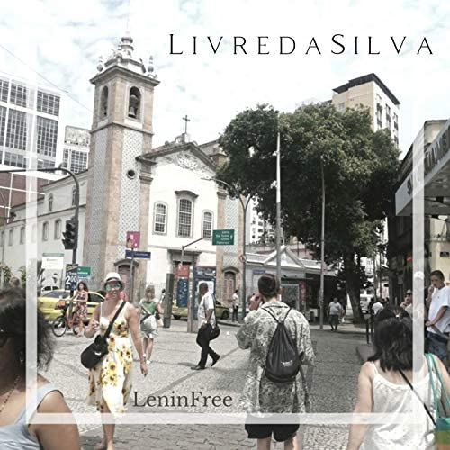 LeninFree