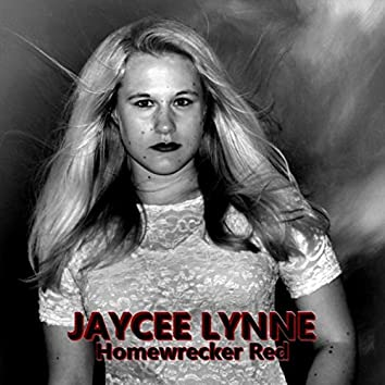 Homewrecker Red