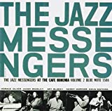 At the Cafe Bohemia Vol.2 (Rvg) - rt & the Jazz Messengers Blakey