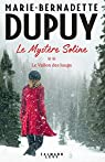 Le mystère Soline, tome 2 : Le vallon des loups par Dupuy