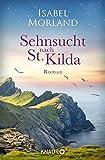 Sehnsucht nach St. Kilda: Roman