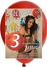 Balloon Buster Belle 3