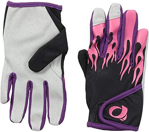 Pearl iZUMi Boys Jr MTB Glove