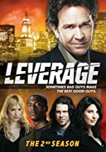Best leverage season 4 episode 3 full Reviews