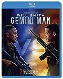 ジェミニマン [AmazonDVDコレクション] [Blu-ray] - ウィル・スミス, メアリー・エリザベス・ウィンステッド, クライブ・オーウェン, ベネディクト・ウォン, アン・リー