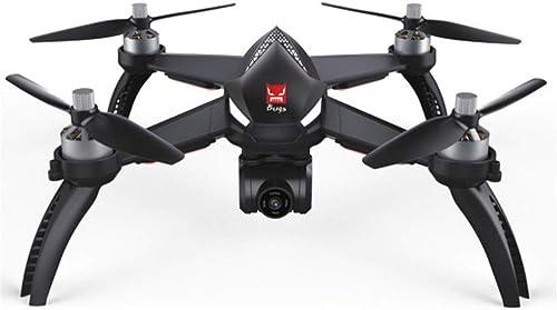 suministramos lo mejor Drone Professional Large Aircraft System GPS One Key Key Key Return Projoección de Alta Temperatura 1080P 5G WiFi Cámara Control de la aplicación de Vuelo rojo B5W  ganancia cero