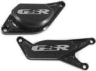 Suchergebnis Auf Für Suzuki Gsr 600 Zubehör Motorräder Ersatzteile Zubehör Auto Motorrad