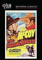 Fighting Renegade / [DVD]