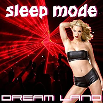Dreamland - EP