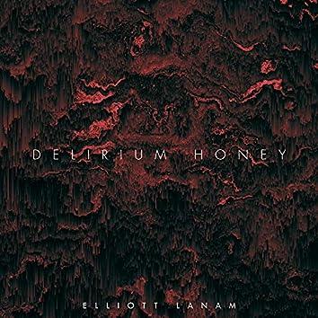 Delirium Honey