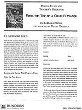 From the Top of a Grain Elevator Teachers' Guide: Dundurn Teachers' Guide