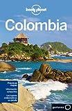 Colombia 2 (Guías de País Lonely Planet) [Idioma Inglés]